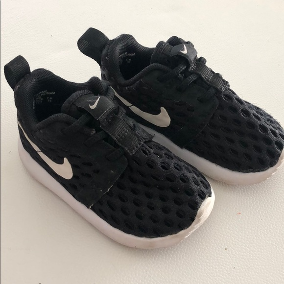 Nike Other - Nike toddler sneakers